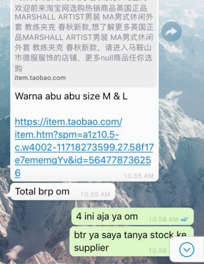WeChat Image_20190507110309