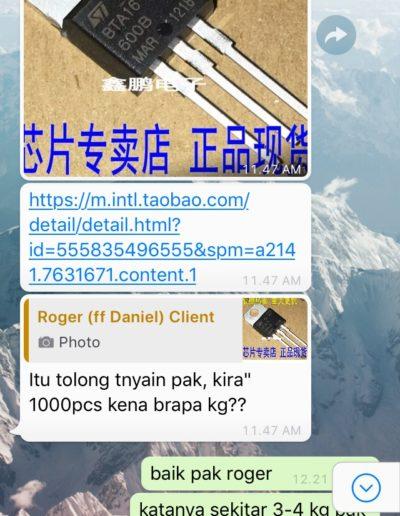WeChat Image_20190507110324